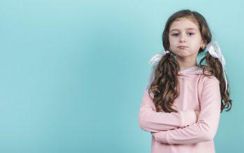 Como lidar com um aluno indisciplinado com a ajuda dos pais