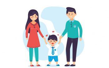 Pais na escola- 5 dicas para aproximá-los e melhorar resultados