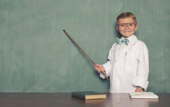 7 razões pelas quais ser professor ainda vale muito a pena