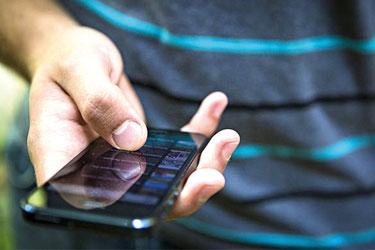 Excesso de tecnologia pode prejudicar sua escola
