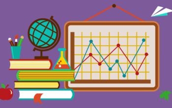 Métricas para a gestão financeira escolar