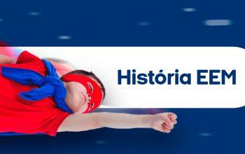 História EEM