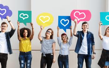 Comunicação Não Violenta - O que é e como usá-la no dia a dia para vivermos melhor?