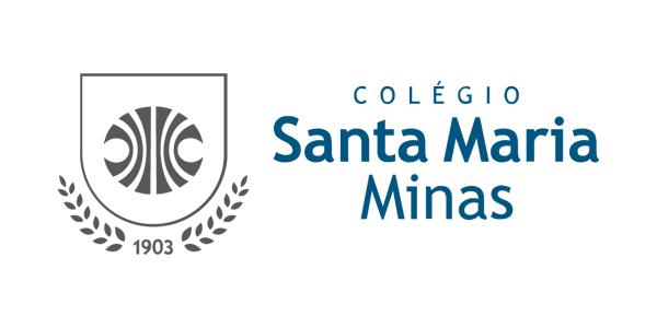 Colégio Santa Maria Minas
