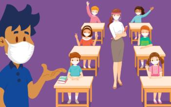 planejamento do retorno as aulas-min