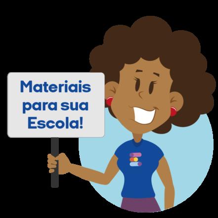 materiais-para-escola