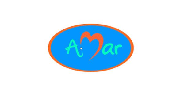 Centro-Educacional-A-Mar