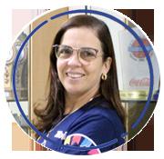 Ana Patrícia Matos